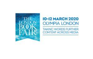 إلغاء معرض لندن للكتاب 2020 بسبب كورونا