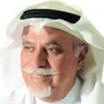 عبدالله القرعاوي.. شاعر وكاتب سعودي رائد – بقلم بقلم: د. عبدالله المدني