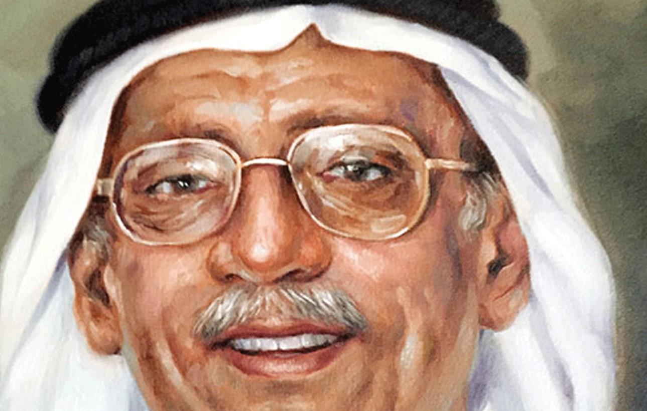 Read more about the article «سيرة الحبايب»لسناء البيسي (1-2) – بقلم عبدالغفار حسين