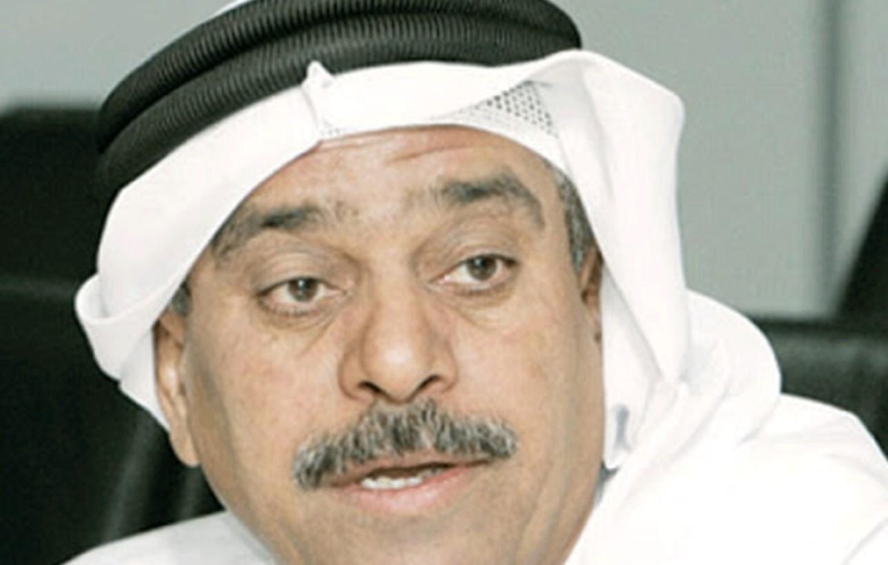 Read more about the article عِبرة وأمل – ابراهيم مبارك