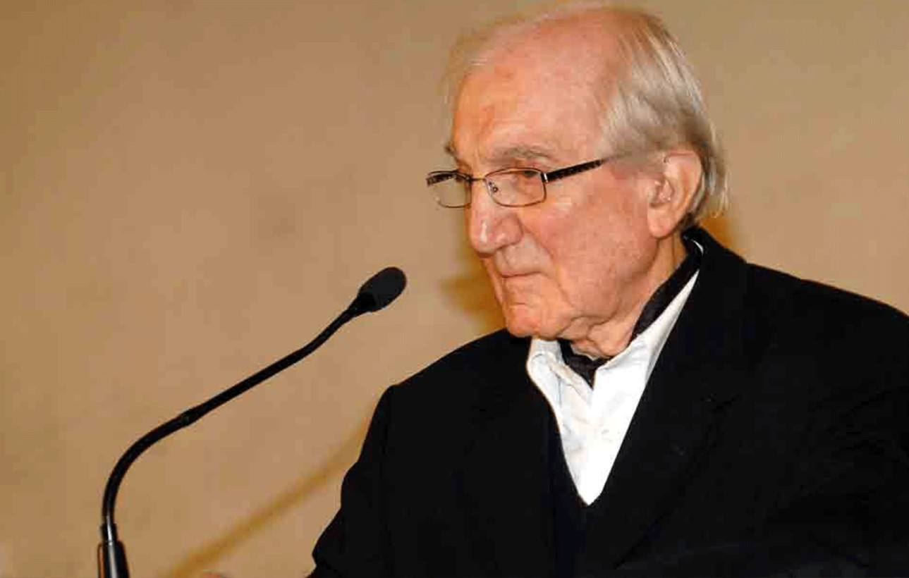 Father of modern Iraqi architecture dies of COVID-19