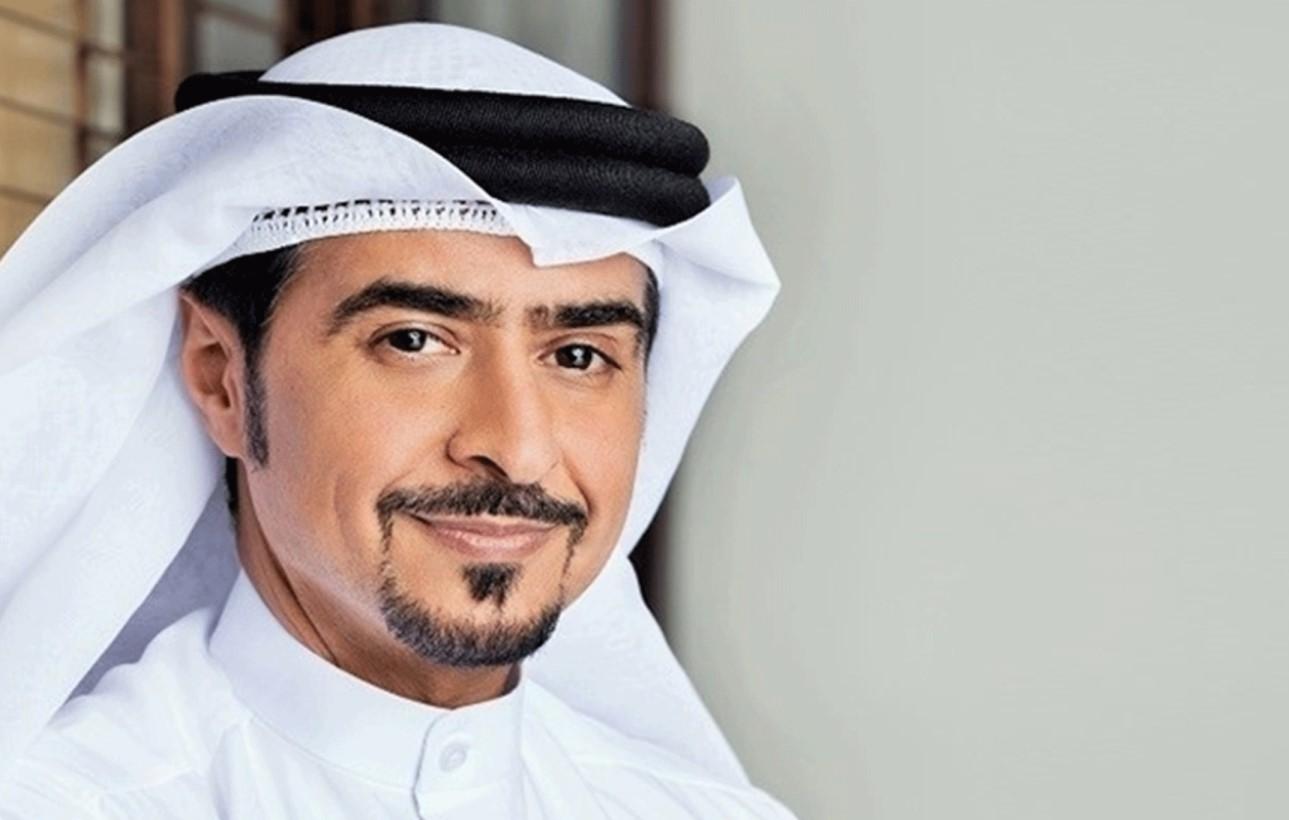 SBA launches Sharjah Virtual Reading Festival 2020