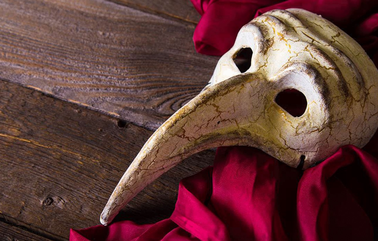 فيروس كورونا: الأوبئة في كتابات المؤرخين وخيالات المبدعين