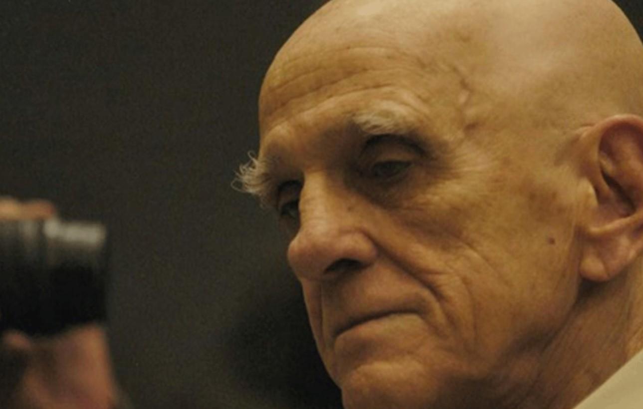 رحيل الكاتب البرازيلي روبيم فونسيكا عن 94 عاماً