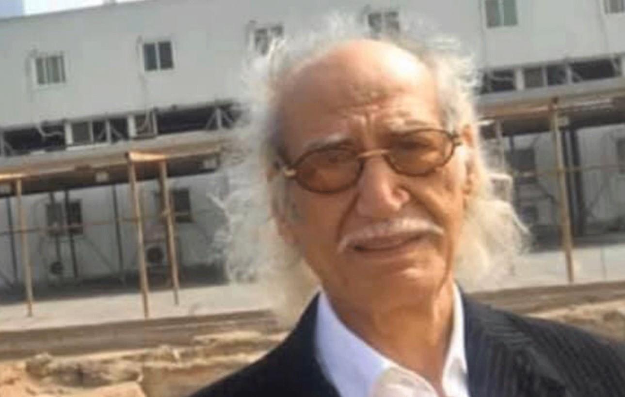 رحيل عالم الآثار العراقي منير يوسف طه