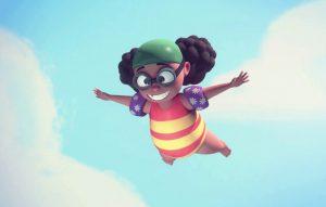 الشارقة السينمائي للأطفال والشباب يطلق منصة رقمية لعرض مختارات من الأفلام العالمية