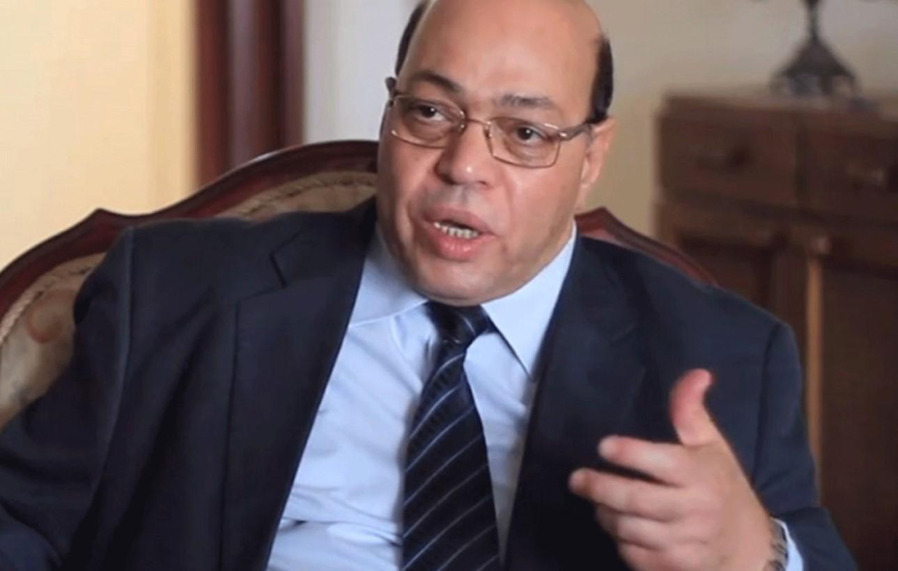شاكر عبدالحميد: الحضور الفكري العربي سيتقدم على الأدبي