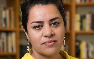 International Booker Prize postpones crowning of winner due to coronavirus pandemic