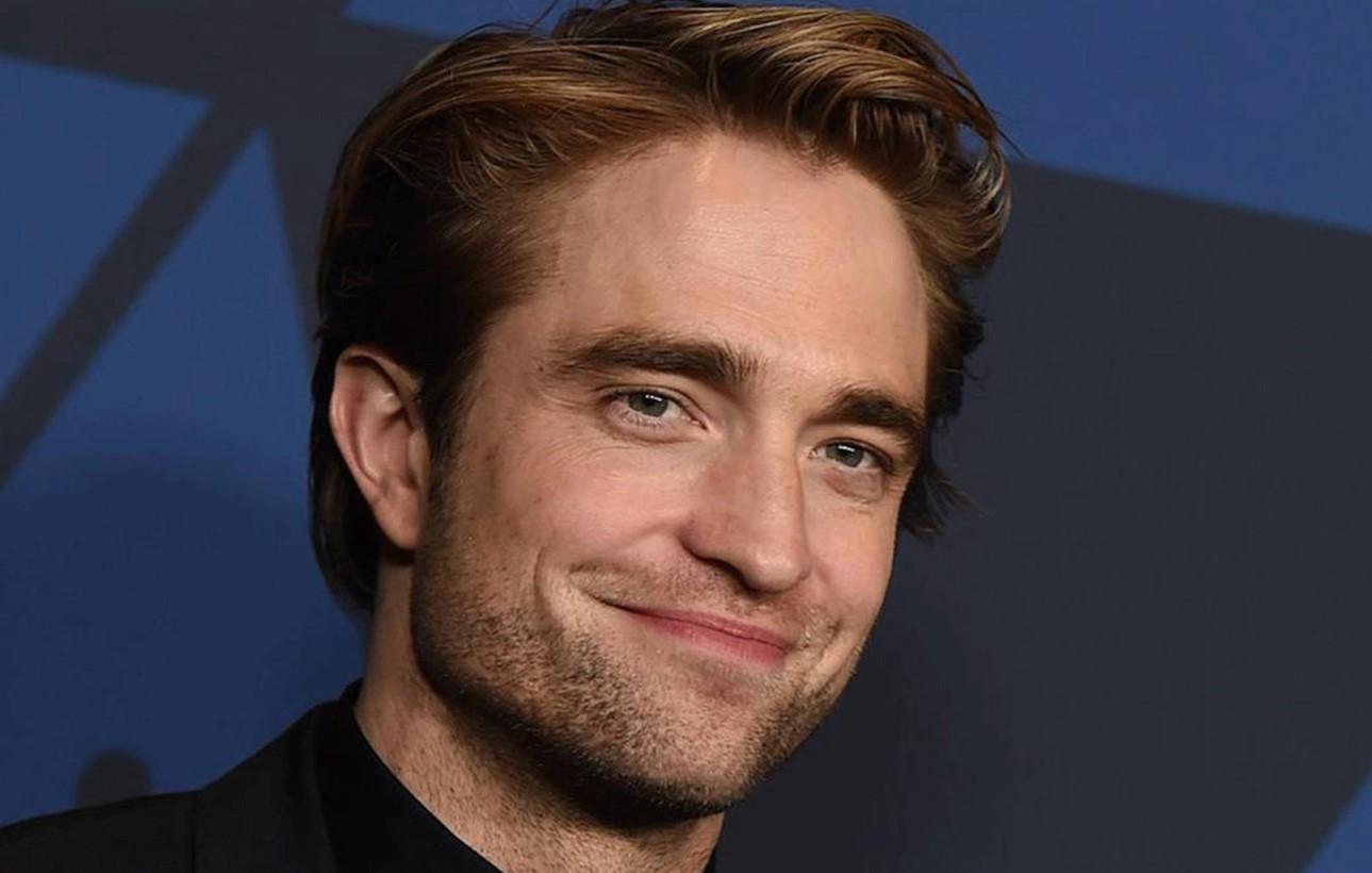 Warner Bros delays release of several films including 'The Batman'