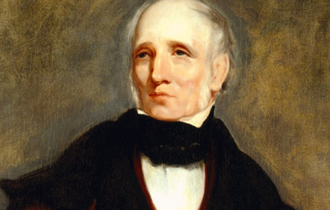 William Wordsworth's 250th anniversary marked with mass readings