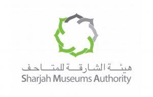 هيئة الشارقة للمتاحف تطلق معرضاً رقمياً احتفاء باليوم العالمي للمتاحف