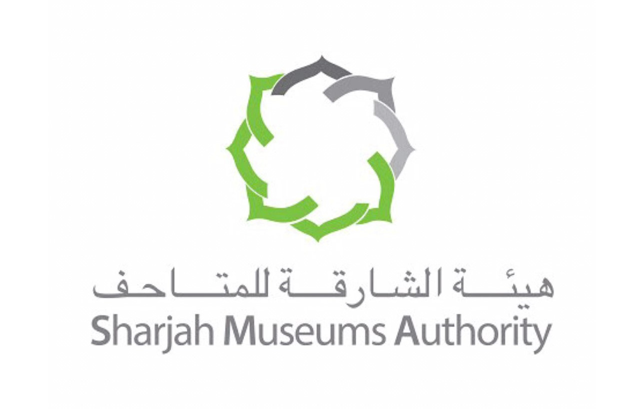SMA celebrates International Museum Day with an online exhibition