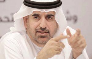 إكسبو دبي… نحو تضامن عالمي بنّاء – بقلم جمال بن حويرب