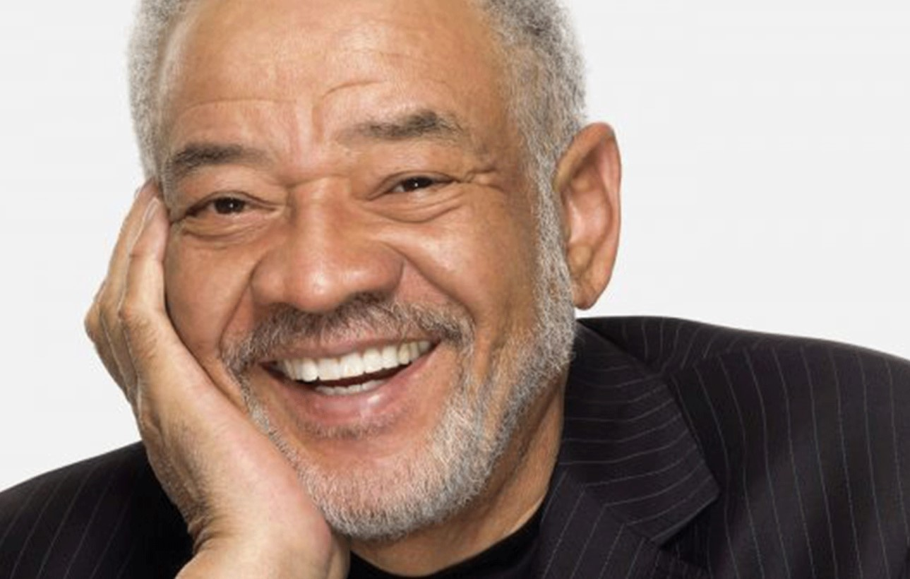 You are currently viewing Bill Withers, soulful singer of 'Ain't No Sunshine,' dead at 81