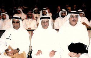 شخصيات وطنية وثقافية تنعي المؤرخ الراحل عمران بن سالم بن عبد الله العويس