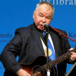 Country folk singer John Prine dies at 73 of coronavirus complications