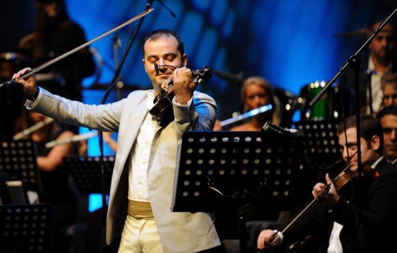 You are currently viewing Dubai Opera launches online concert series