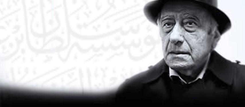 احتراماً للحفنة المثقفة – بقلم خالد القشطيني