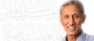 لغة عربية جديدة! – بقلم  طالب الرفاعي