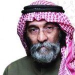 دبي دار الحي – بقلم علي أبو الريش