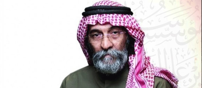 صدور الكاملة للروائي علي أبو الريش