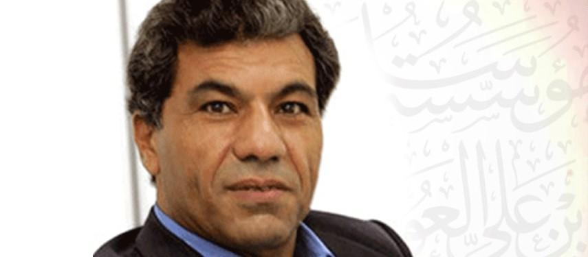 هدية الكويت للثقافة العربية – بقلم يوسف أبو لوز