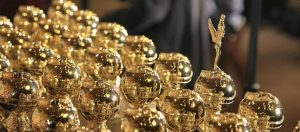 Golden Globes ease restrictions on eligibility requirements for foreign language films