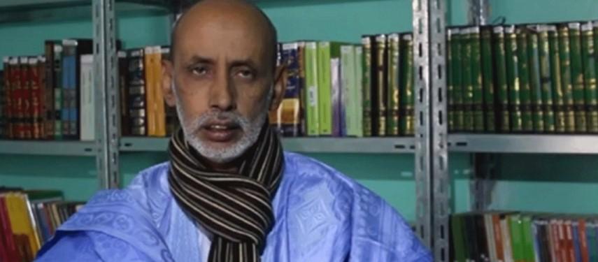Nouakchott Poetry House calls for participation in Sharjah Prize