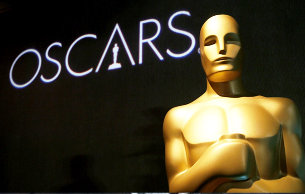 Streamed films will be eligible for Oscars for the first time in 2021 due to coronavirus
