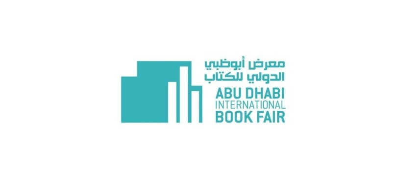 Abu Dhabi International Book Fair organises virtual seminar on alternative publishing platforms