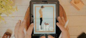 FUNN continues its creative virtual workshops