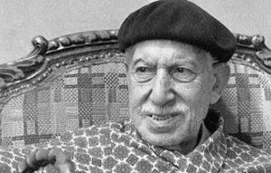 The return of a classic: Egyptian writer Tawfik Al-Hakim's 'Return of the Spirit' in English translation