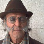 رحيل الشاعر والمترجم السوري شاكر المطلق