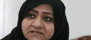 أسماء الزرعوني: الترجمات الأدبية تعزّز الجسور الثقافية بين الشعوب