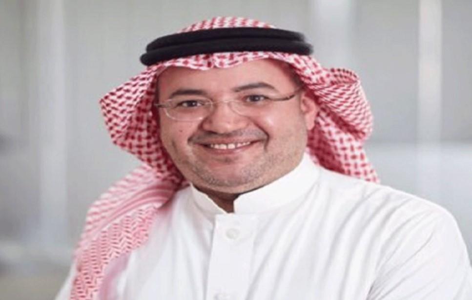 الإمارات: هل ابتكرت دواء لـ«كورونا»؟ – بقلم عبدالله بن بجاد العتيبي