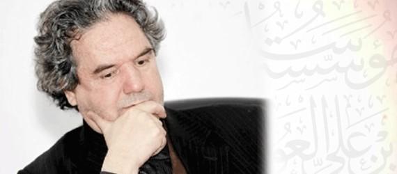 لماذا لا يقبل القارئ الأجنبي على الرواية العربية؟ – بقلم أمين الزاوي