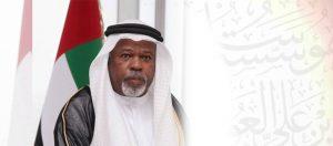 وداعاً محمد سلطان.. صاحب القلب الكبير  – بقلم بلال البدور