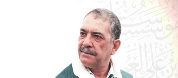 عادات الخلق الفني – بقلم فاروق يوسف