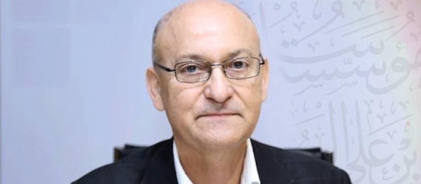 Read more about the article رحيل إلياس فركوح راوي خسارات العرب المعاصرين – بقلم فخري صالح