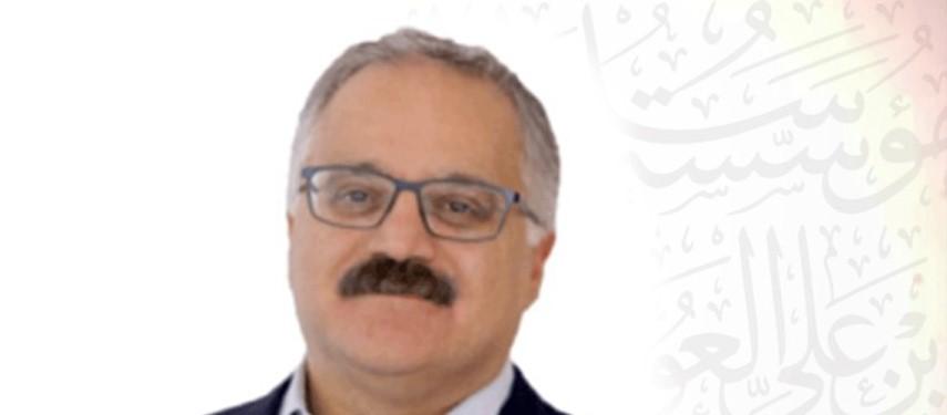 صحافة عن بعد – بقلم هيثم الزبيدي