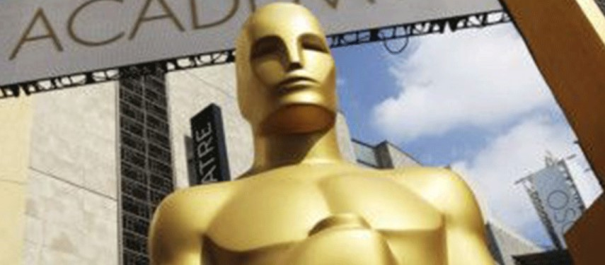 You are currently viewing Films aiming to win Oscars will need to meet diversity criteria