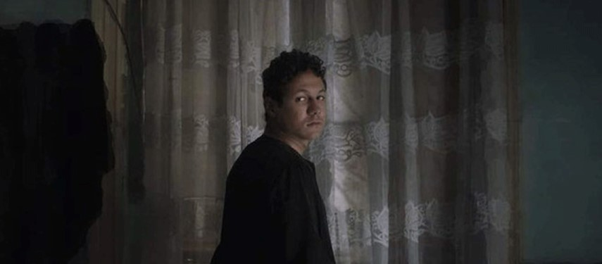 Egyptian short film vying for Cannes' Palme d'Or