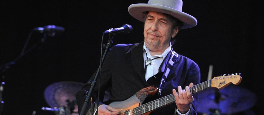 You are currently viewing 'Rough and Rowdy Ways': the literary references in Bob Dylan's new album