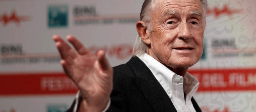Joel Schumacher, prolific filmmaker behind 'Batman', dies at the age of 80
