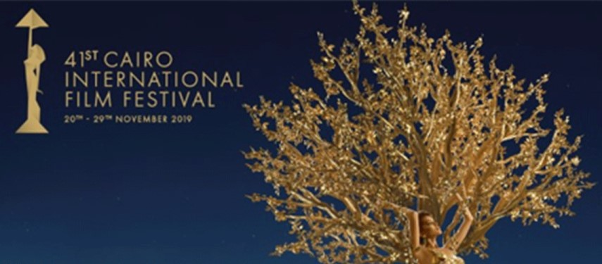 You are currently viewing 42nd Cairo International Film Festival in jeopardy amid coronavirus lockdown
