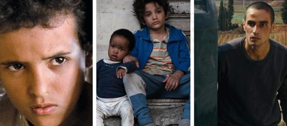 Arab Cinema Centre partners with Telescope Film to bring regional titles to US audiences