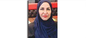 فتحية النمر: حفظتُ قصص الناس والمكان من الضياع والنسيان