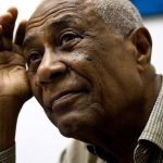 رحيل الرائد التشكيلي السوداني حسين جمعان