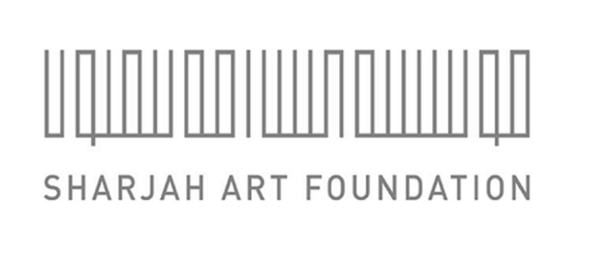 Sharjah Art Foundation to reopen some venues from 26 June