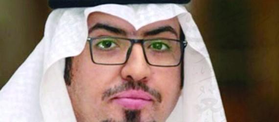 الرواية الرسائلية – بقلم د. فهد البكر